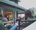 Good friends in Bremerton