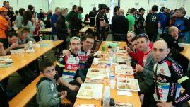 Bussola Mtb Racing Team