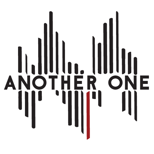 Another One Logo