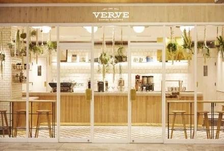 verve-coffee61571-440x296