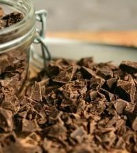 チョコレート 専門店