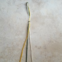 5b-braid