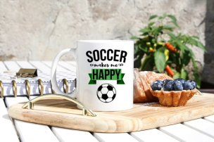 soccer-makes-me-happy-coffee-mug