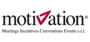 motivation company