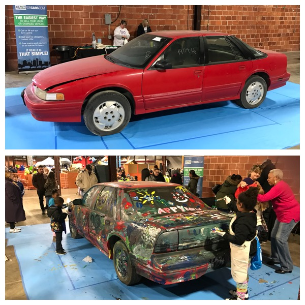 paint-car-before-and-after