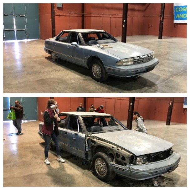 smash-car-before-and-after