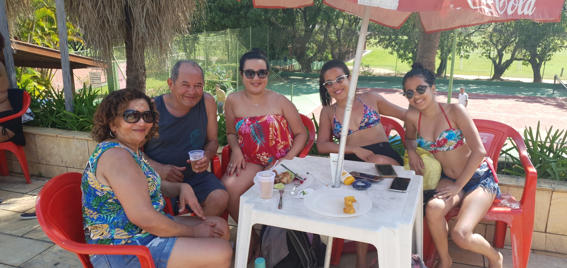 2019-10 Family Day (12)