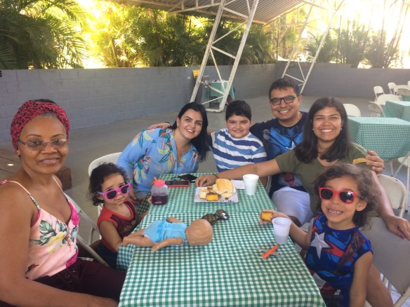 2019-10 Family Day (19)
