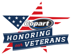 Veterans Day-LOGO_small