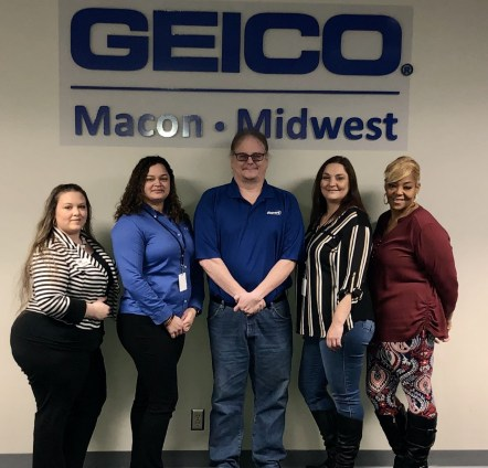 GEICO Support Team Macon, GA.jpeg
