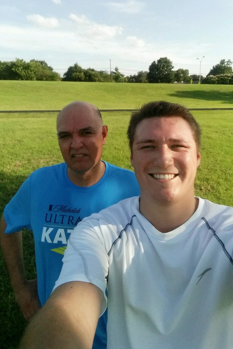 runclub-luke-and-greg