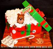 Dear Santa - Christmas 2014