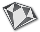 Team Diamond Footer Logo