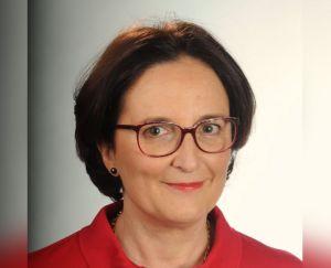 Anne Chim