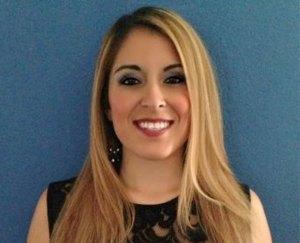 Guadalupe Marquez