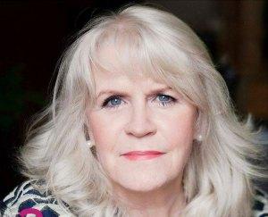 Jacqueline Rogers