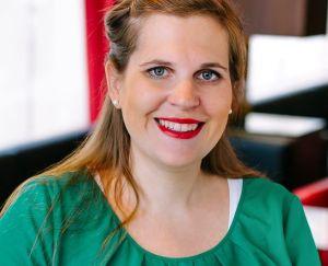 Tanja Wilfling