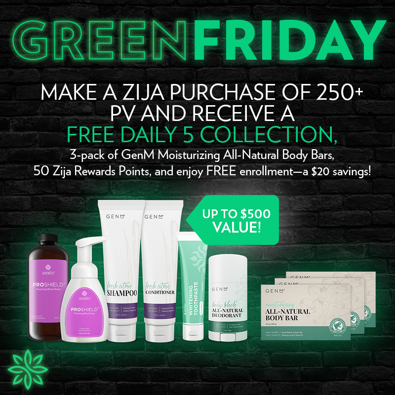 Green-Friday-Deal-4