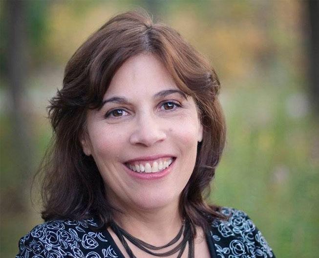 Yolanda Bethencourt