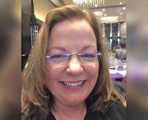 Carol Leonhart