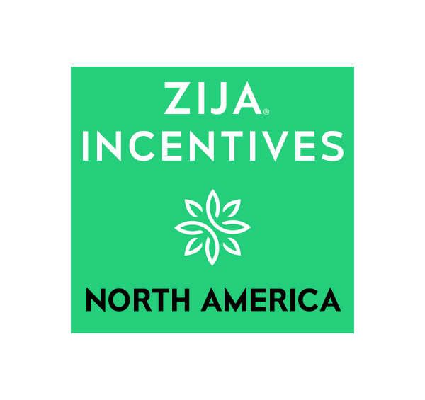 incentives-north-america