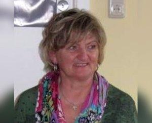 Dagmar Kowalski