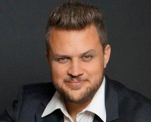 Jens Krautscheid
