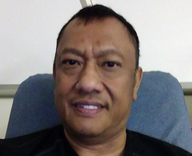 Juan Aberion