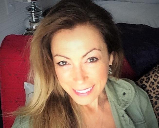 Tammy Mihalic