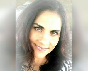 Carmen Estrella
