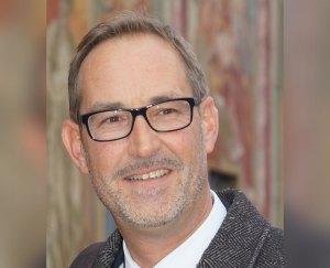 Christian Wolz