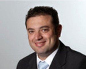 Giovanni Pintozzi