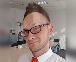 Ingo Günzel