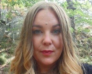 Ewelina Ycke
