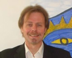 Michael Höing