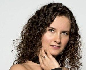 Jennifer Smit
