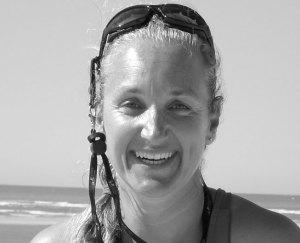 Marion Trska