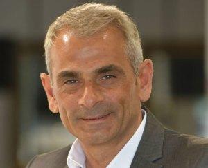 Michael Trentzsch