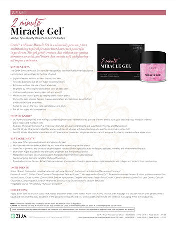 miracle-gel-cover-image