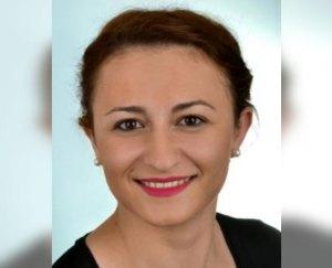 Anna Gkioxi