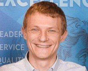 Grzegorz Wypiorczyk