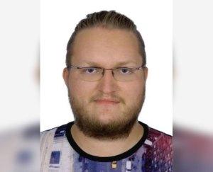 Piotr Iwanowski