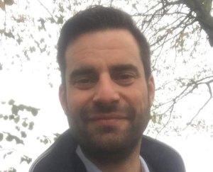 Stefan Biehn
