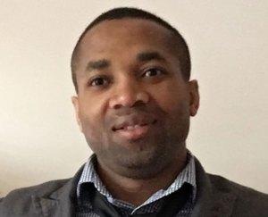 Michael Jr Obilikwu