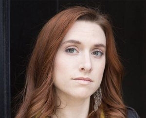 Samantha White