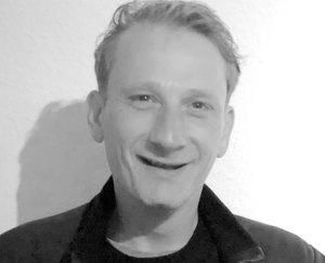 Maik Darsen