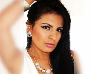 Miluska Hernandez Gonzales