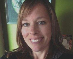 Amy Ciampichini
