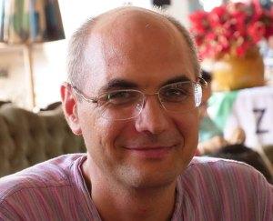 Aristica Popescu