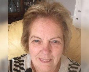 Betty Grech